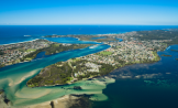 Lake Macquarie Waste Strategy